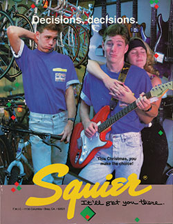 fender-squier-electric-guitars-1980s
