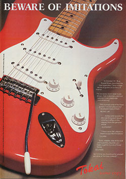 fender-squier-electric-guitar-japanese-imitations-tokai-guitars