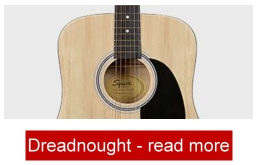 fender-squier-dreadnought-acoustic-guitar-review