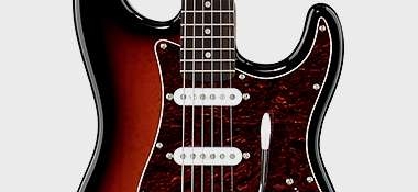 fender-squier-electric-guitars