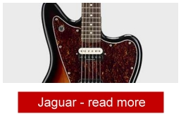 fender-squier-jaguar-electric-guitar-review