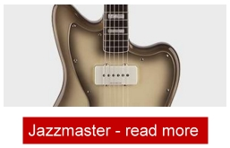 fender-squier-jazzmaster-electric-guitar-review