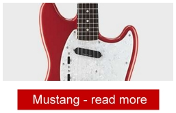 fender-squier-mustang-electric-guitar-review