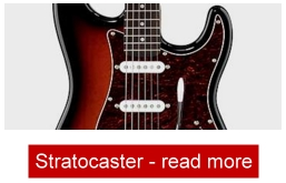 fender-squier-stratocaster-electric-guitar-review