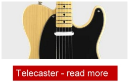 fender-squier-telecaster-electric-guitar-review