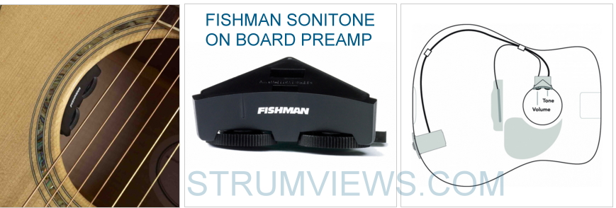 fishman-sonitone-acoustic-guitar-pickup-preamp-system