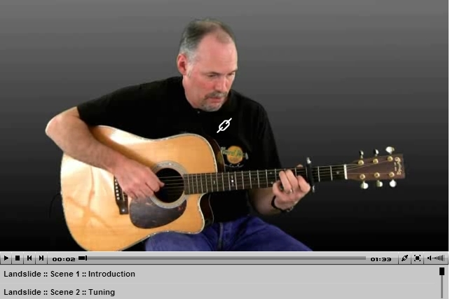 best-online-guitar-lessons-jamplay1