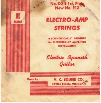 antique-electric-guitar-strings-squier